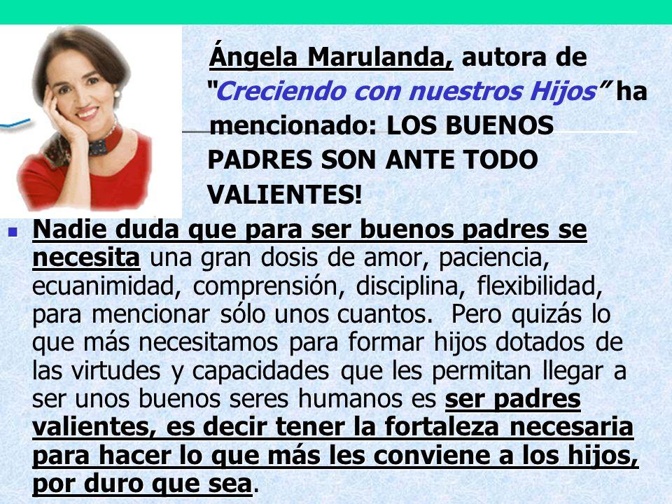Ángela Marulanda, autora de