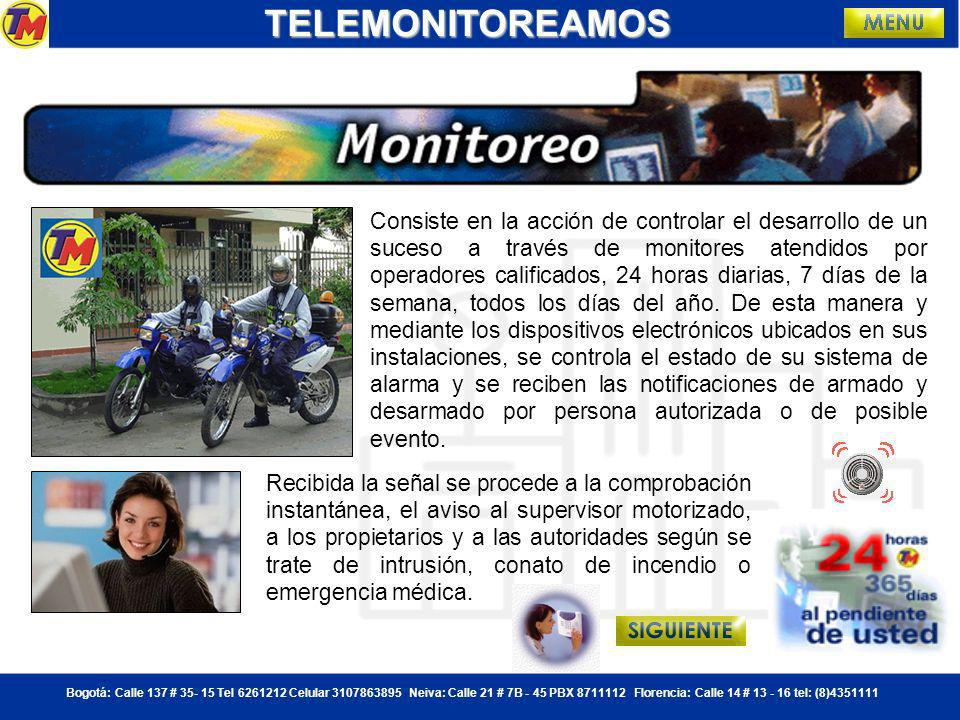 TELEMONITOREAMOS