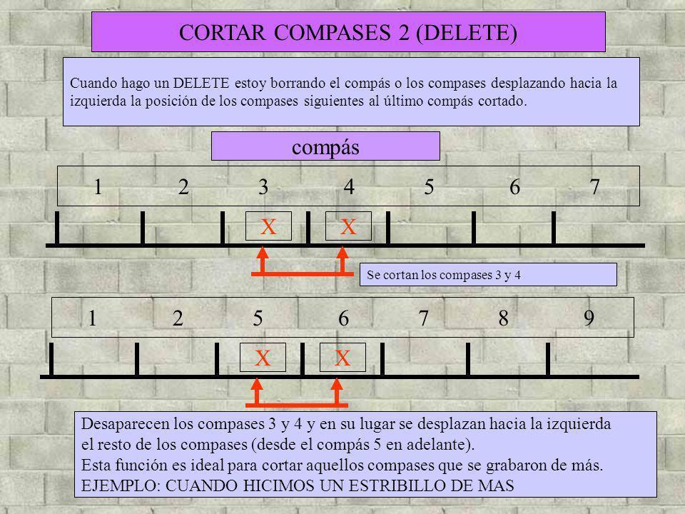 CORTAR COMPASES 2 (DELETE)