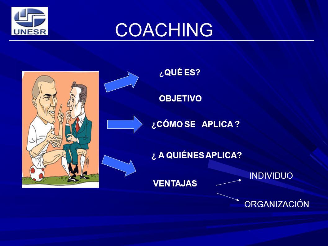 Instrucción Programada, Elearning, Panel,Foro, Coaching y Tutoría ...