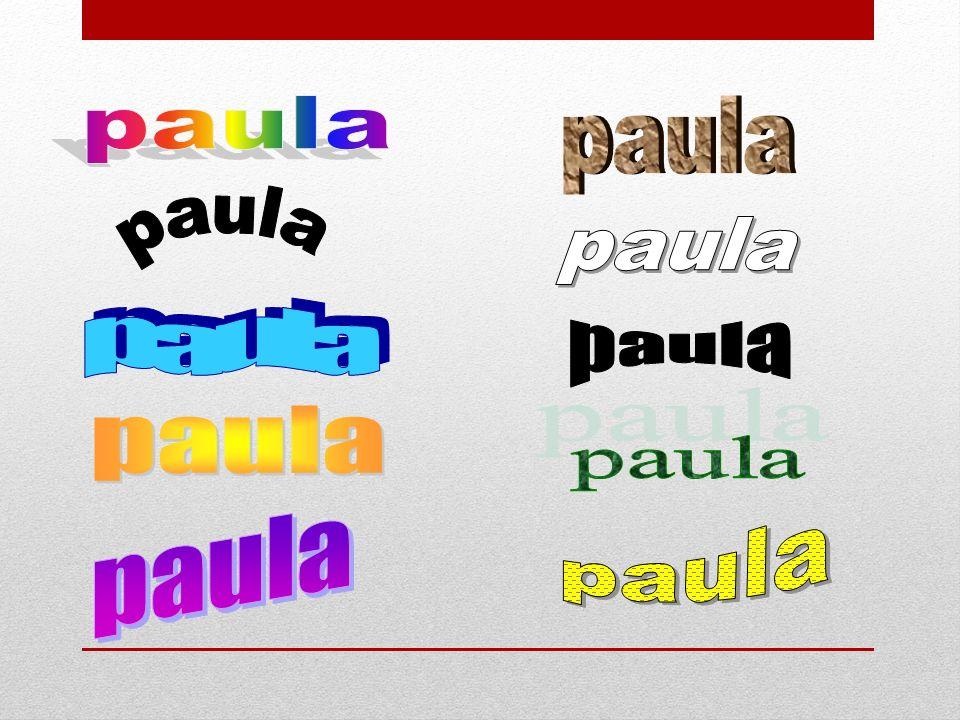 paula paula paula paula paula paula paula paula paula paula