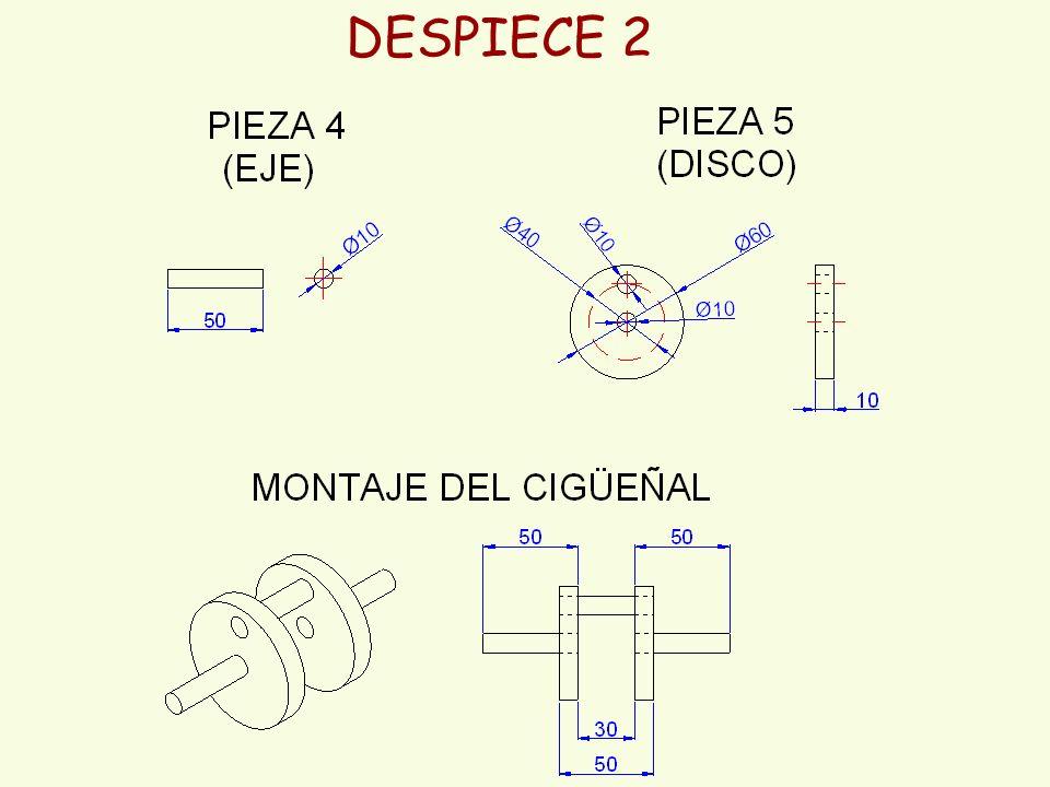 DESPIECE 2