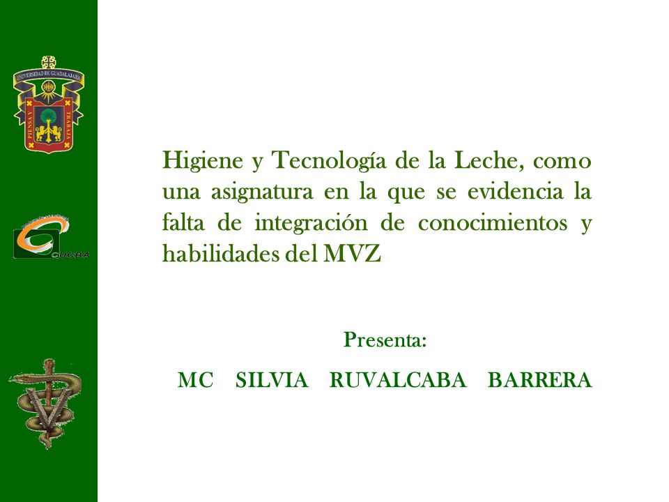 MC SILVIA RUVALCABA BARRERA