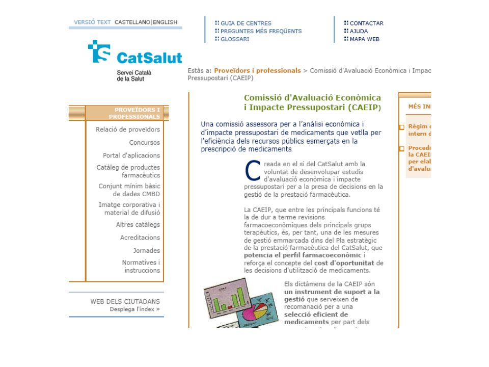 http://www10.gencat.net/catsalut/cat/prov_caeip.htm