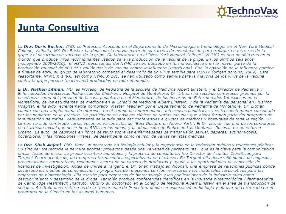 Junta Consultiva