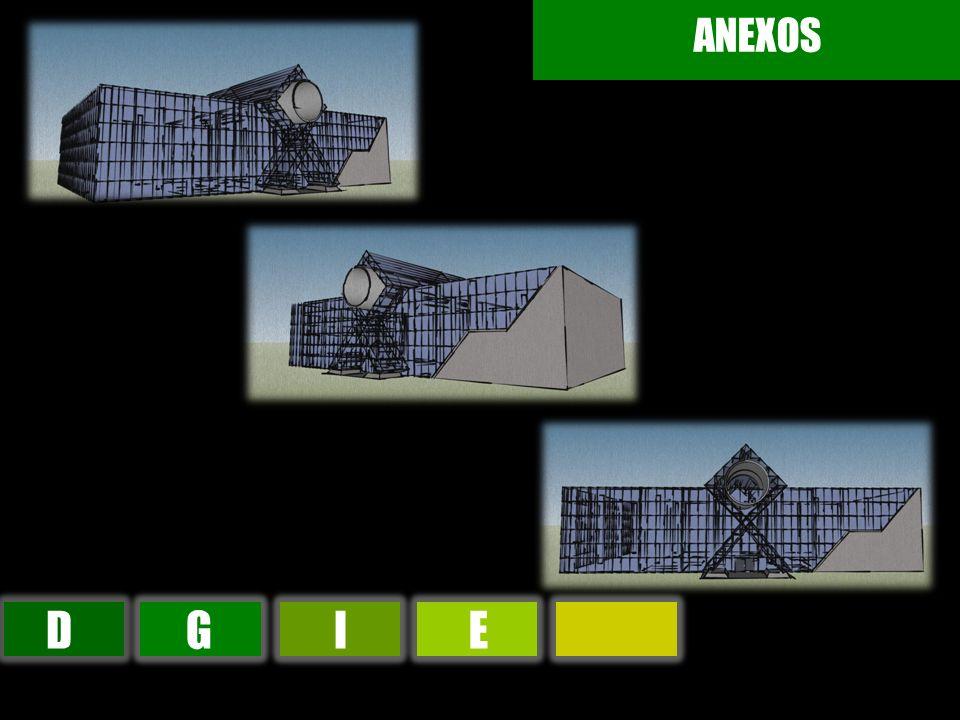 ANEXOS D G I E