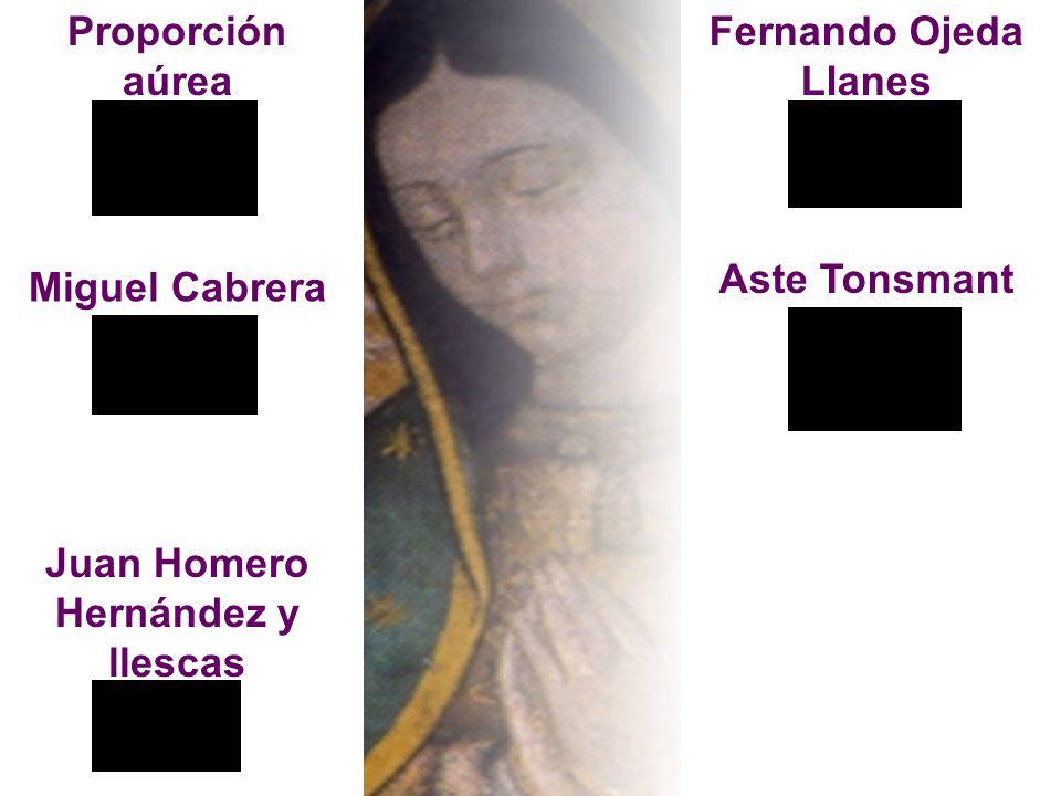 Juan Homero Hernández y llescas