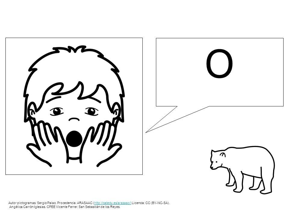 OAutor pictogramas: Sergio Palao. Procedencia: ARASAAC (http://catedu.es/arasaac/) Licencia: CC (BY-NC-SA).