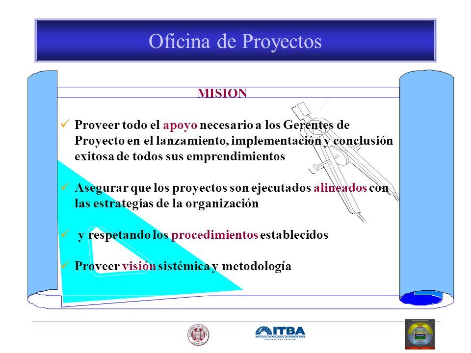 Master en evaluaci n de proyectos ppt descargar for Oficina de proyectos