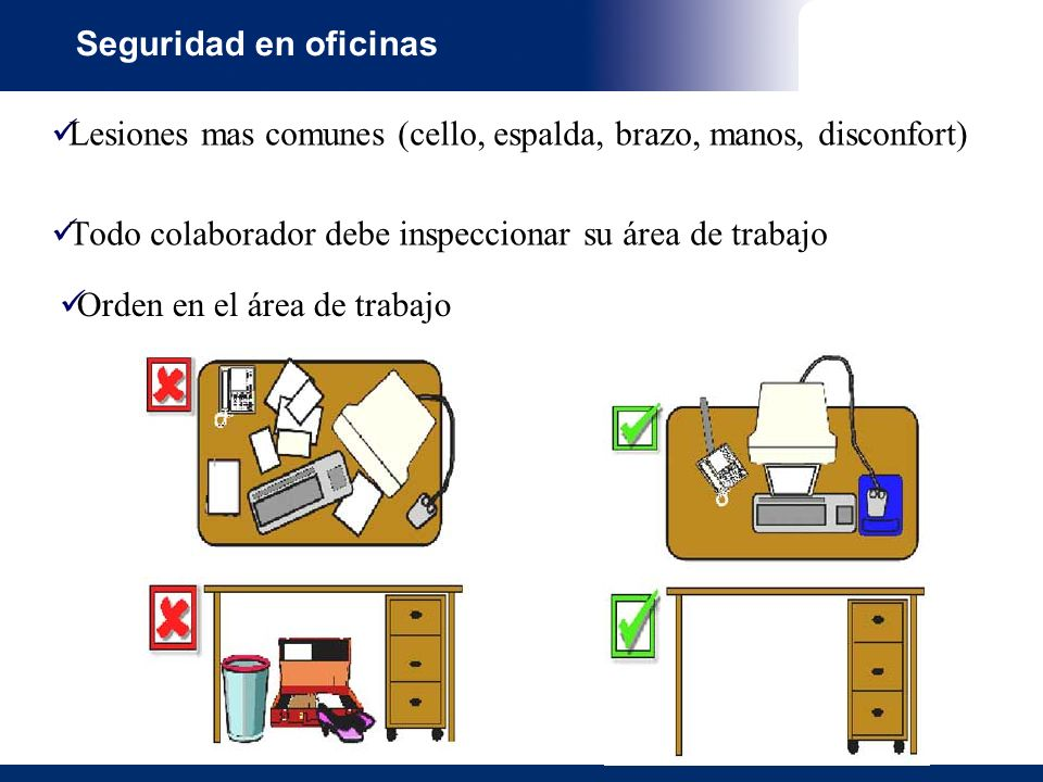 Seguridad en oficinas video safety10 seg for Oficina de trabajo de la generalitat