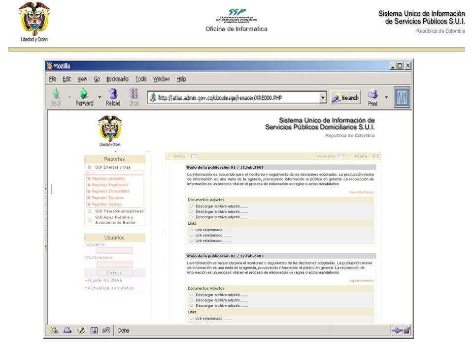 Oficina de Informatica