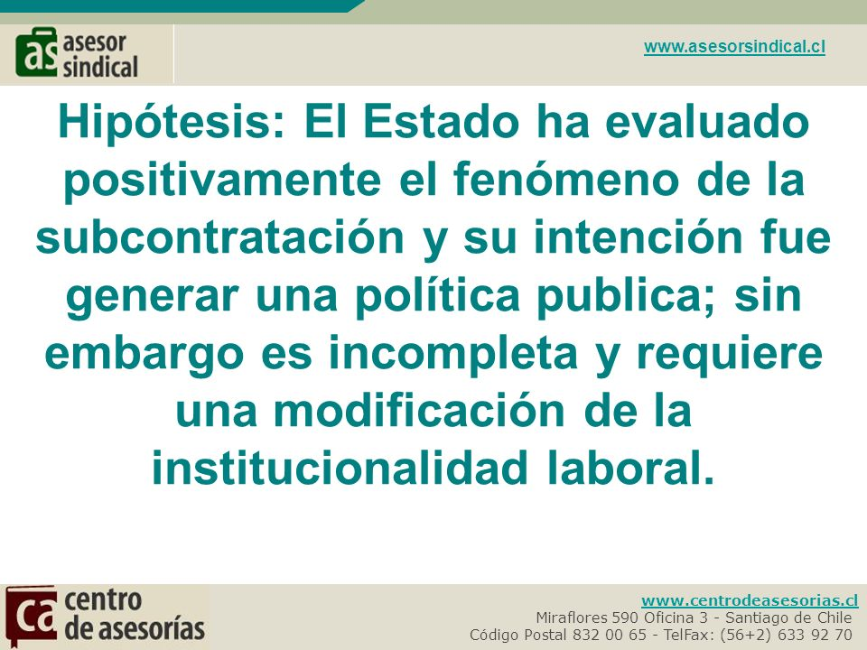 www.asesorsindical.cl