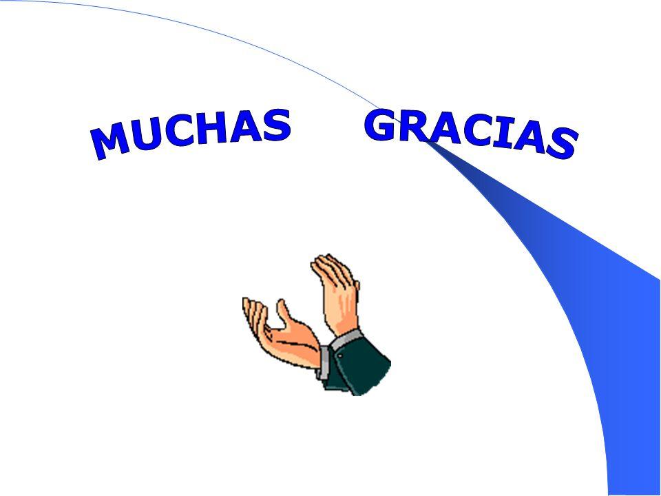 MUCHAS GRACIAS 40
