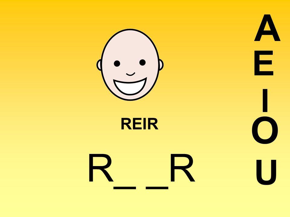 REIR R_ _R 39