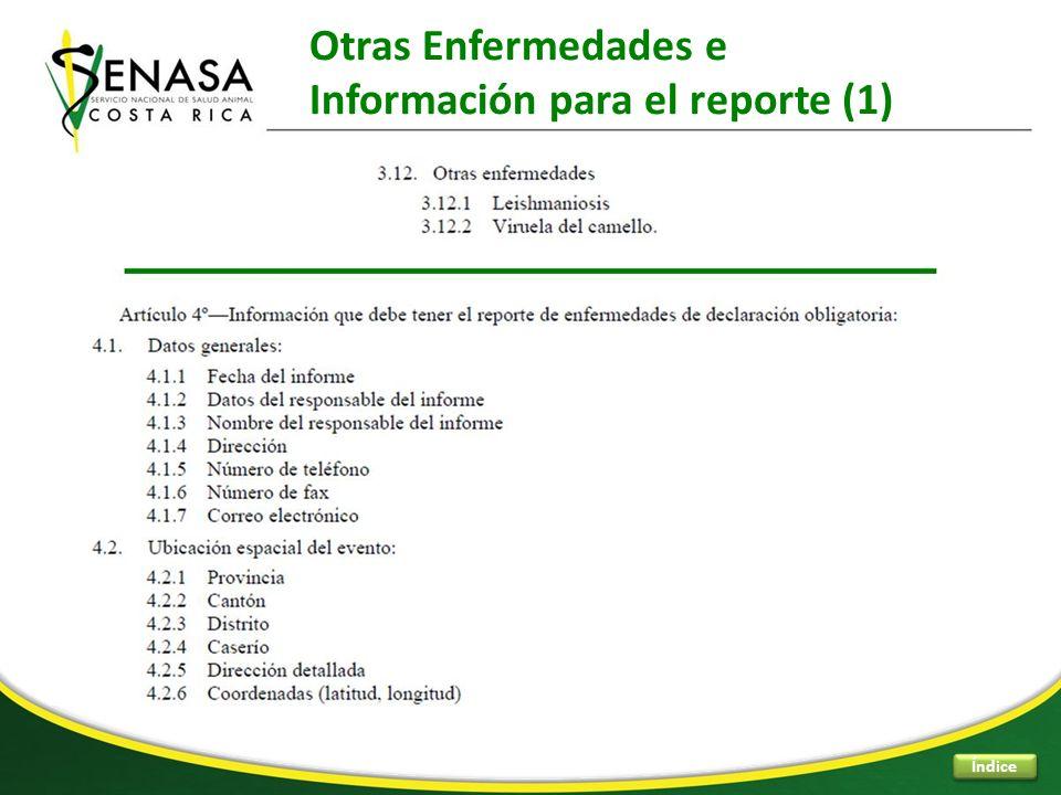 Otras Enfermedades e Información para el reporte (1)