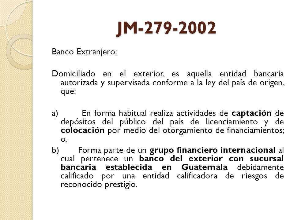 JM-279-2002