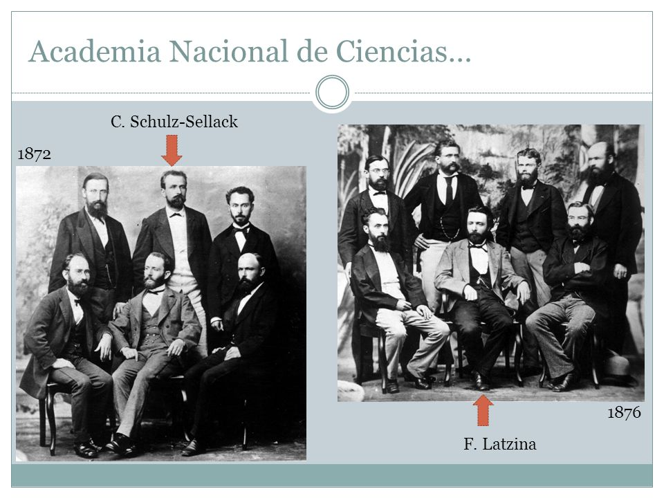 Academia Nacional de Ciencias…