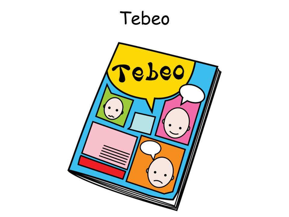 Tebeo