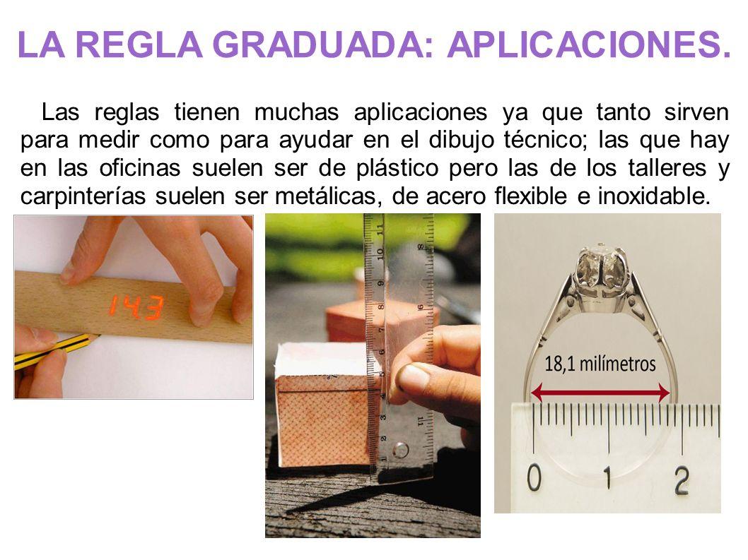 INTRODUCCIN La imagen a la derecha muestra el plano de una casa