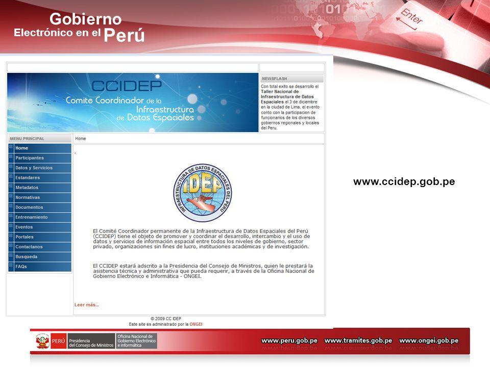 www.ccidep.gob.pe