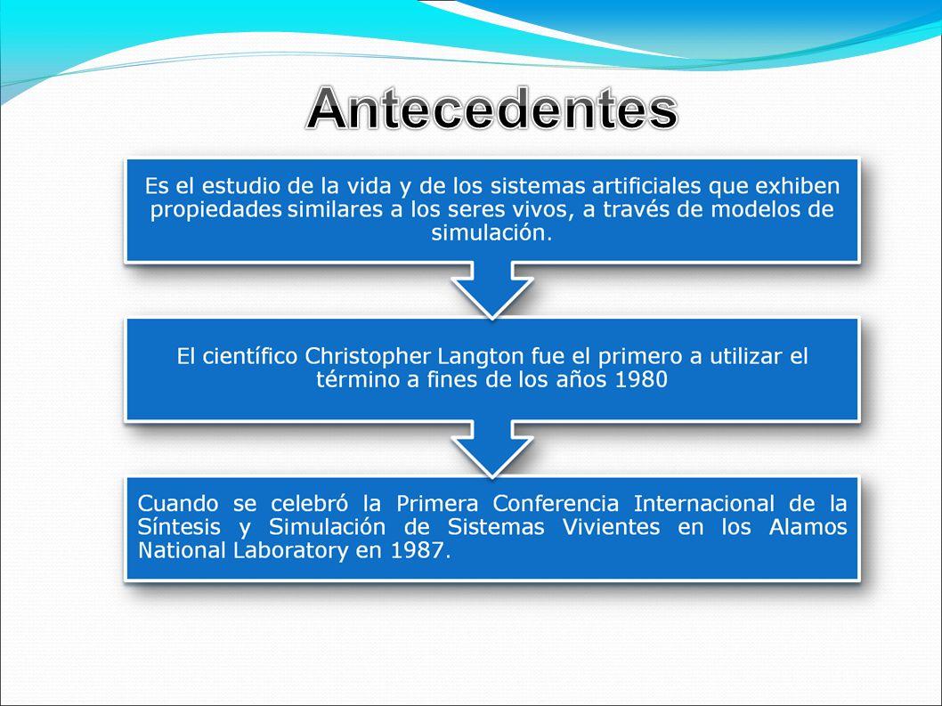 Antecedentes 2 2 2