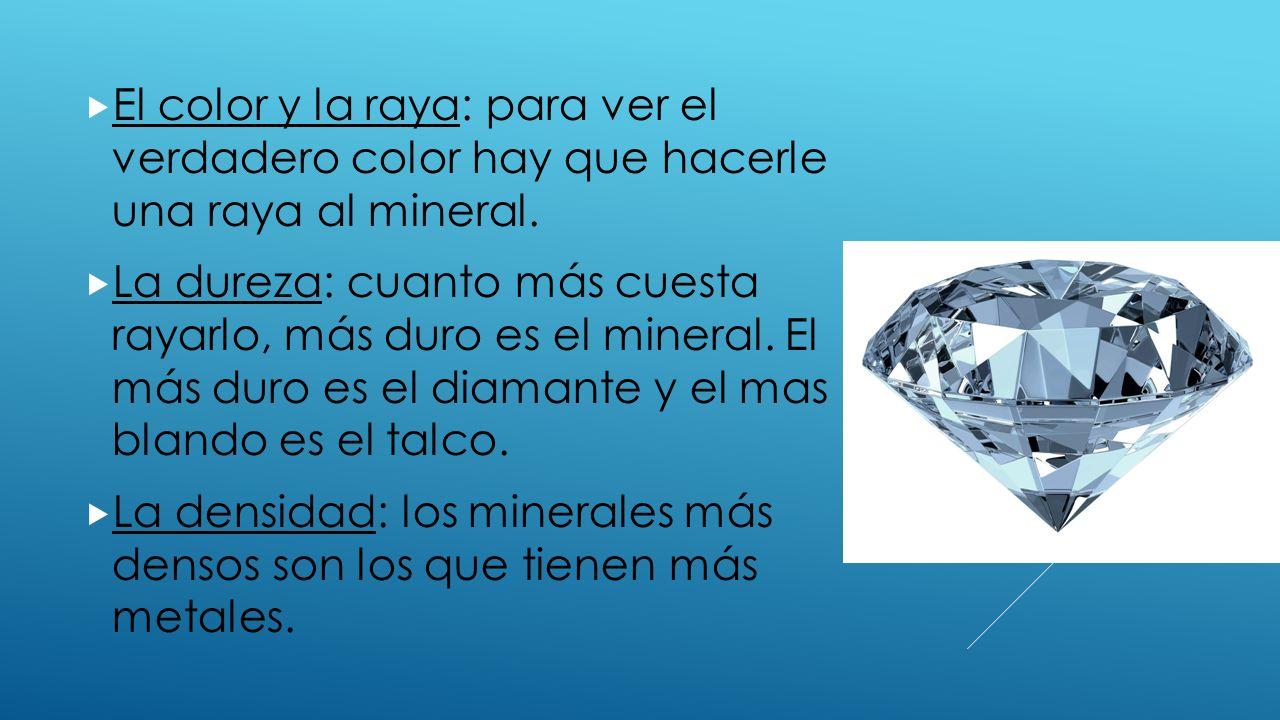 Sociales 4 ppt video online descargar for Cuanto cuesta el marmol