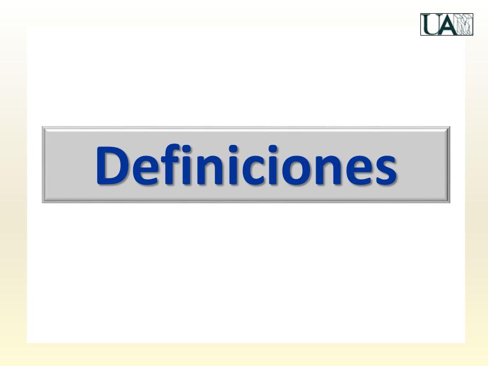 TOXEMIA Definiciones INFECCIÓN BACTERIEMIA ENDOTOXEMIA SEPTICEMIA