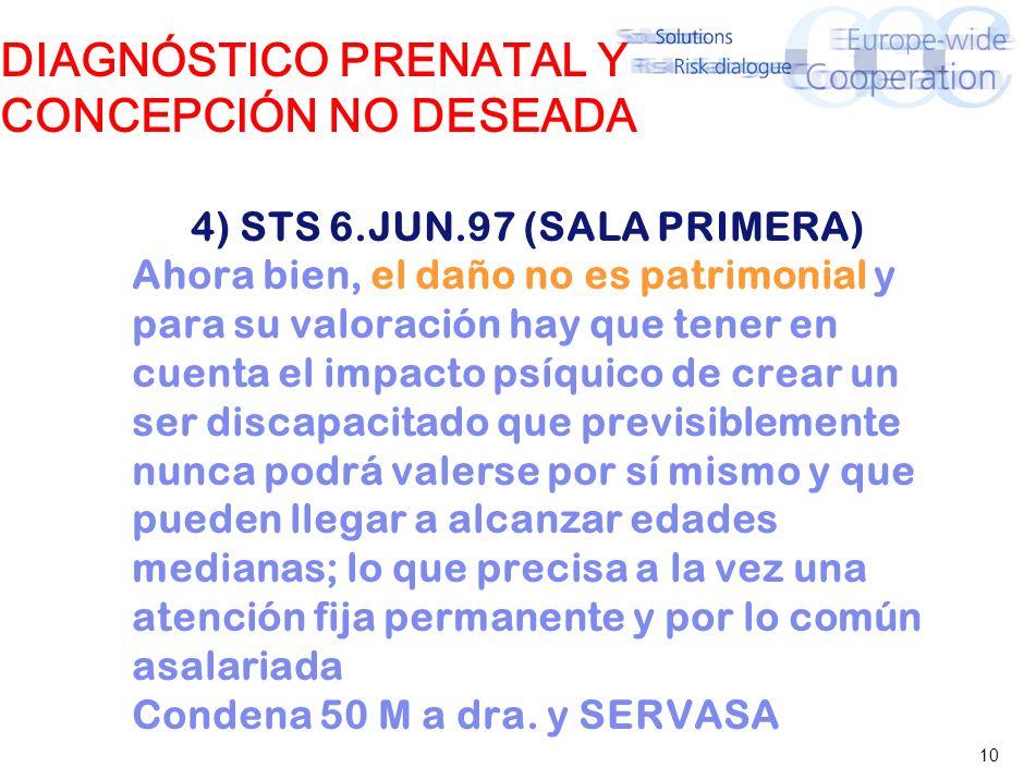 EMERGENCIAS SANITARIAS 5) SJCA 2 OVIEDO 18. 01