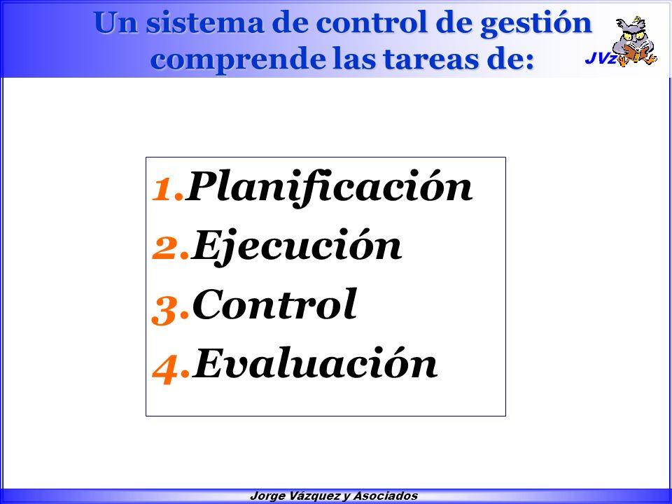 Contexto Local e Internacional Sistema de Información Integrado