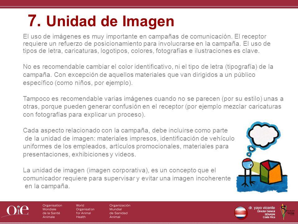 7. Unidad de Imagen