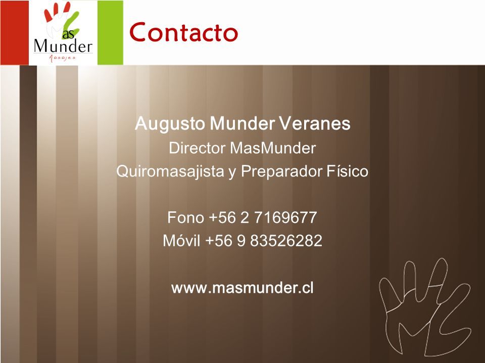 Augusto Munder Veranes