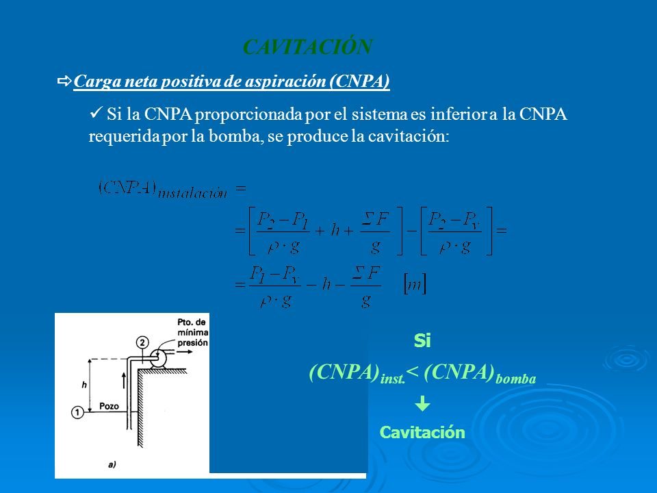 (CNPA)inst.< (CNPA)bomba