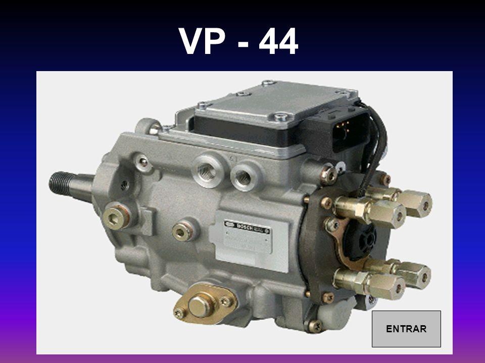 VP - 44 ENTRAR
