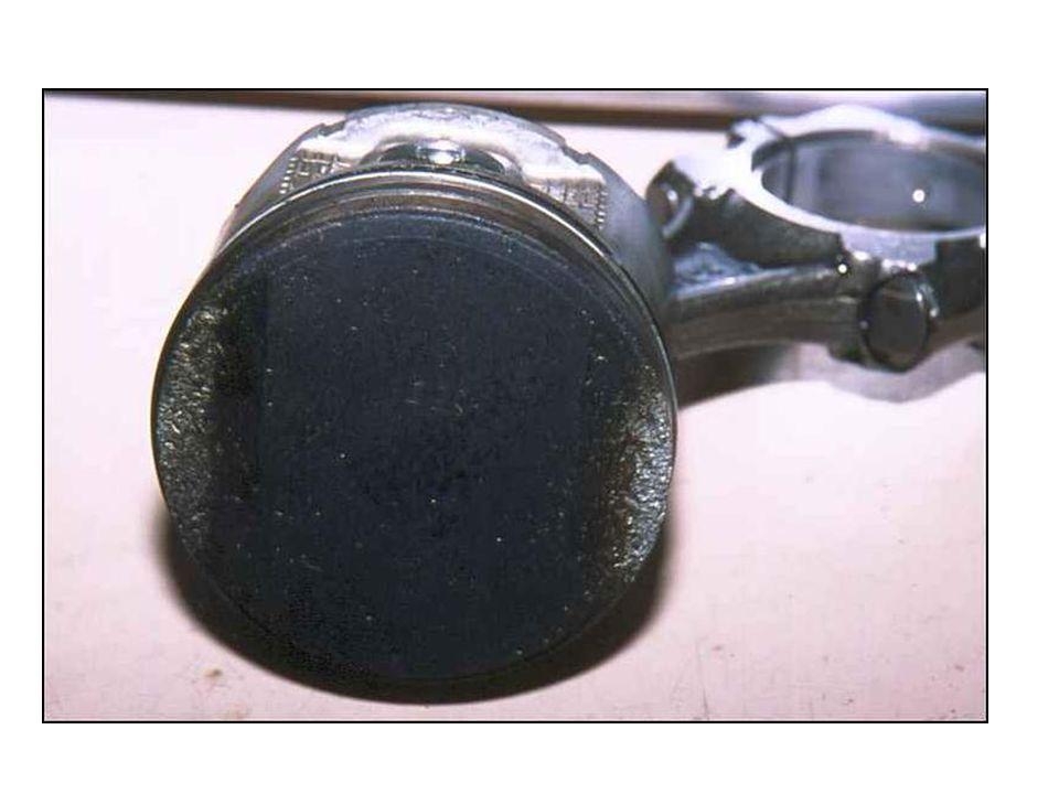 Cabeza del cilindro rota por la detonacion copiada de Razine.com