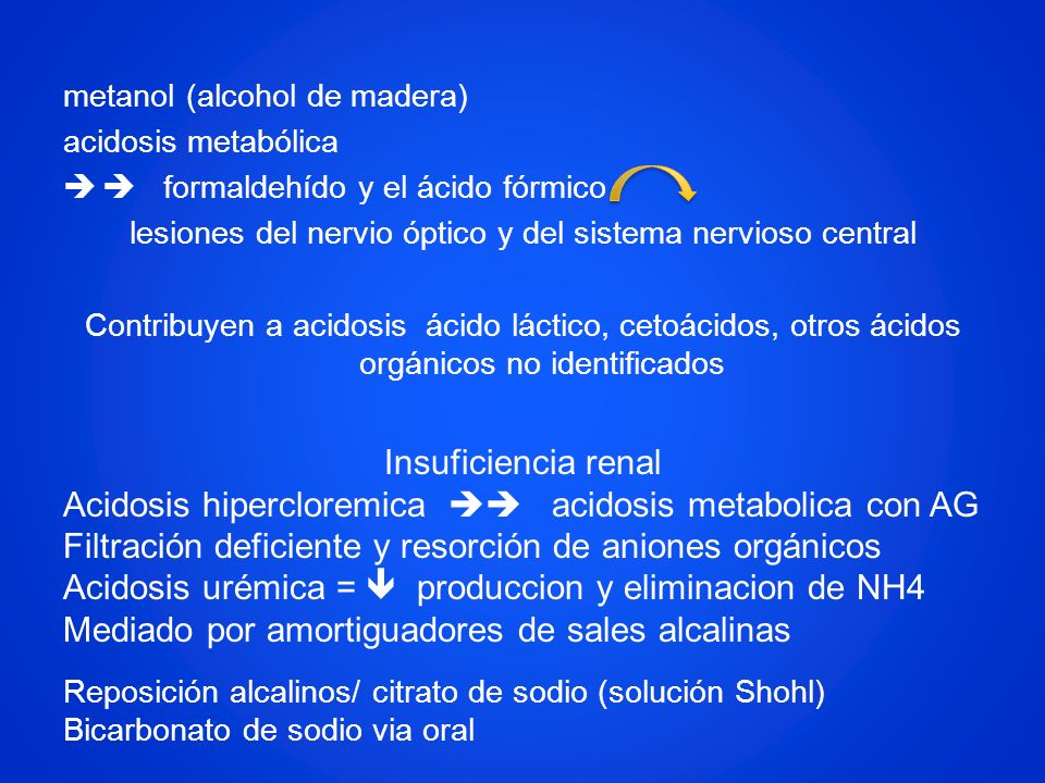 lesiones del nervio óptico y del sistema nervioso central