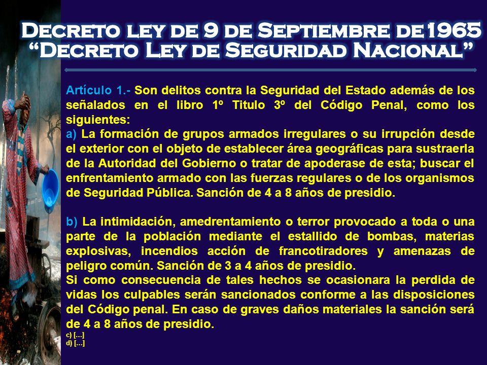 Nicolás Cusicanqui Morales - nicolascusicanqui@hotmail.com