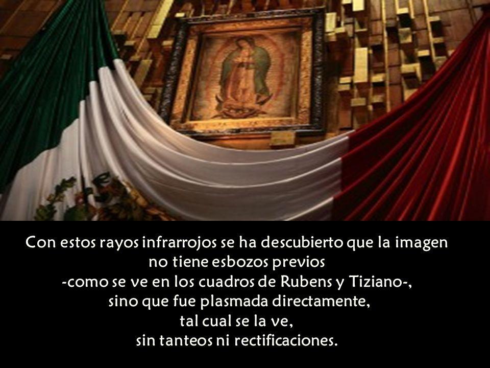 -como se ve en los cuadros de Rubens y Tiziano-,