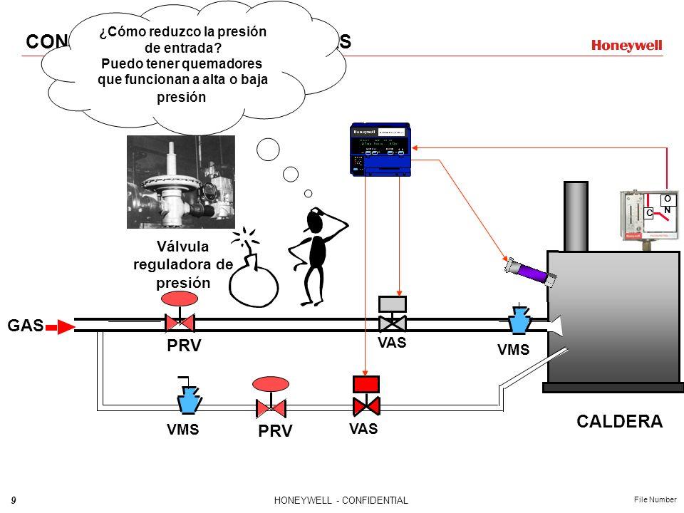 CONSTRUYENDO EL TREN DE GAS