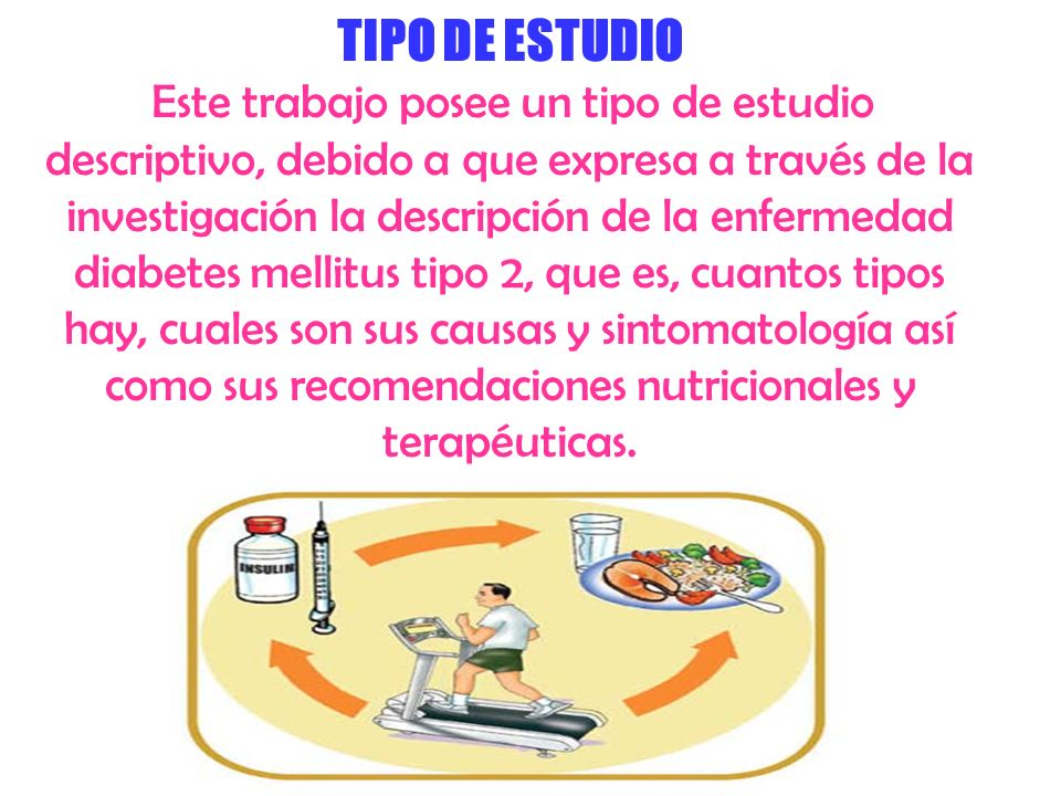 Diabetes mellitus en adultos - ppt video online descargar