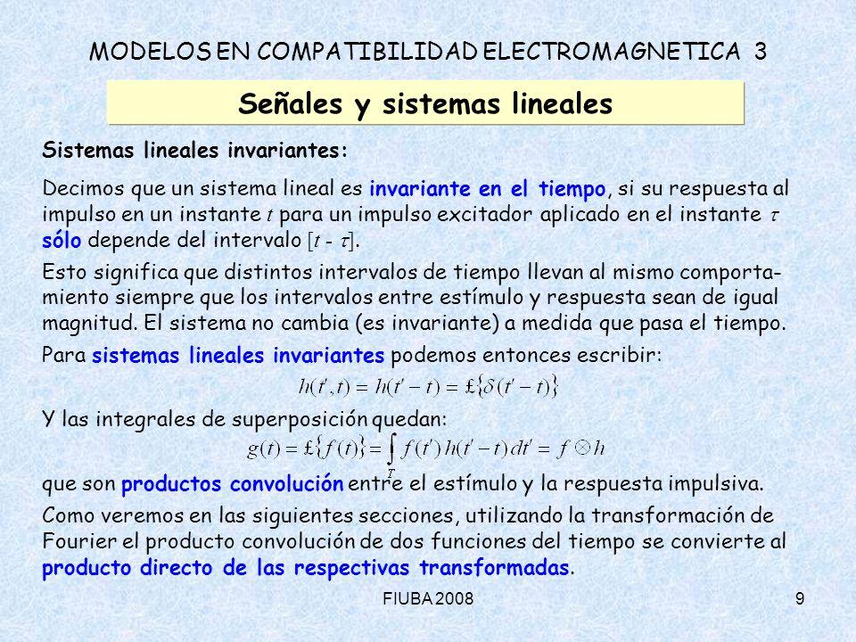 MODELOS EN COMPATIBILIDAD ELECTROMAGNETICA 3