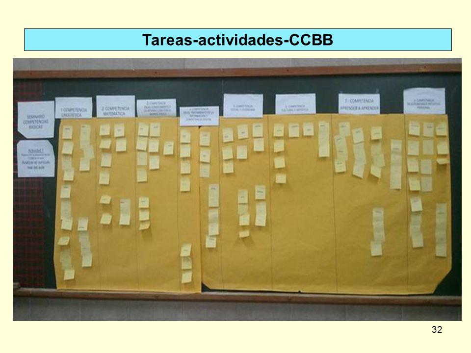 Tareas-actividades-CCBB