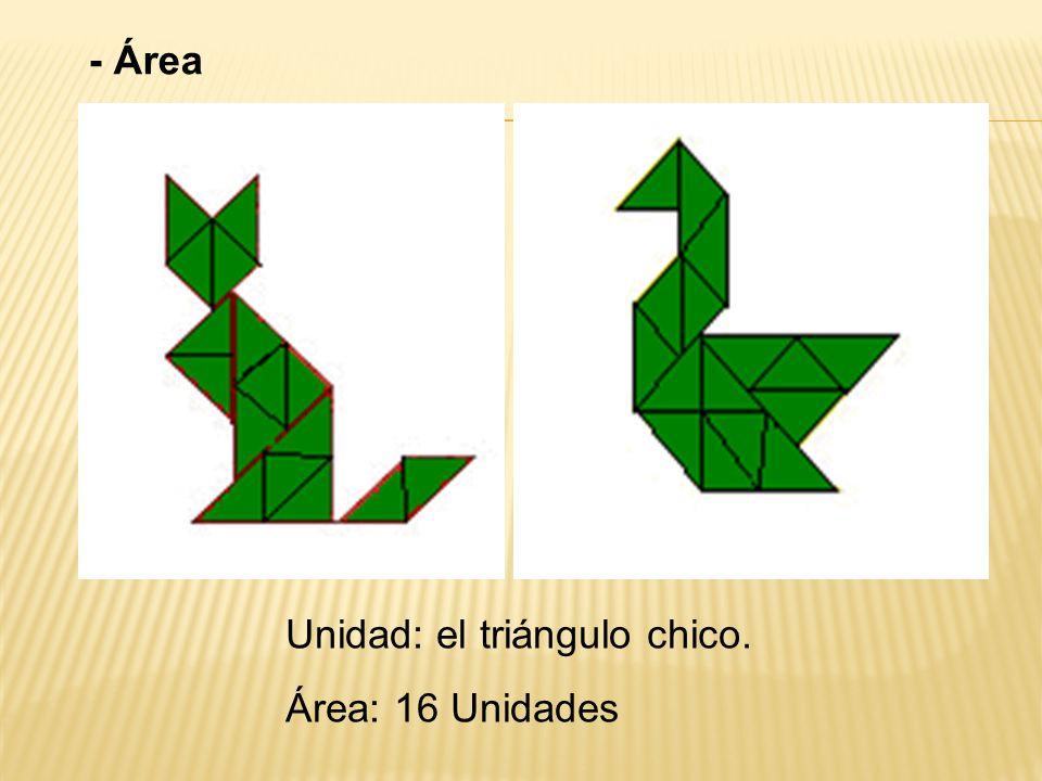 MINSTERIO DE EDUCACION - UTP 2010 año del Bicentenario