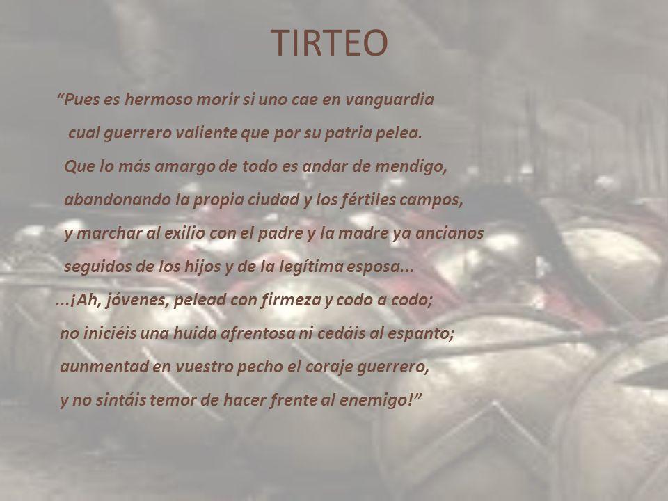TIRTEO
