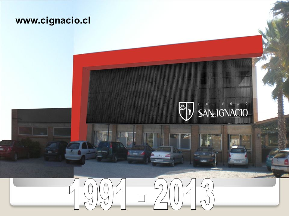 www.cignacio.cl 1991 - 2013