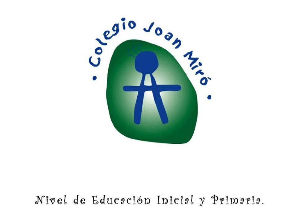 Colegio Joan Miró (Funes, Pcia de Sta Fe)