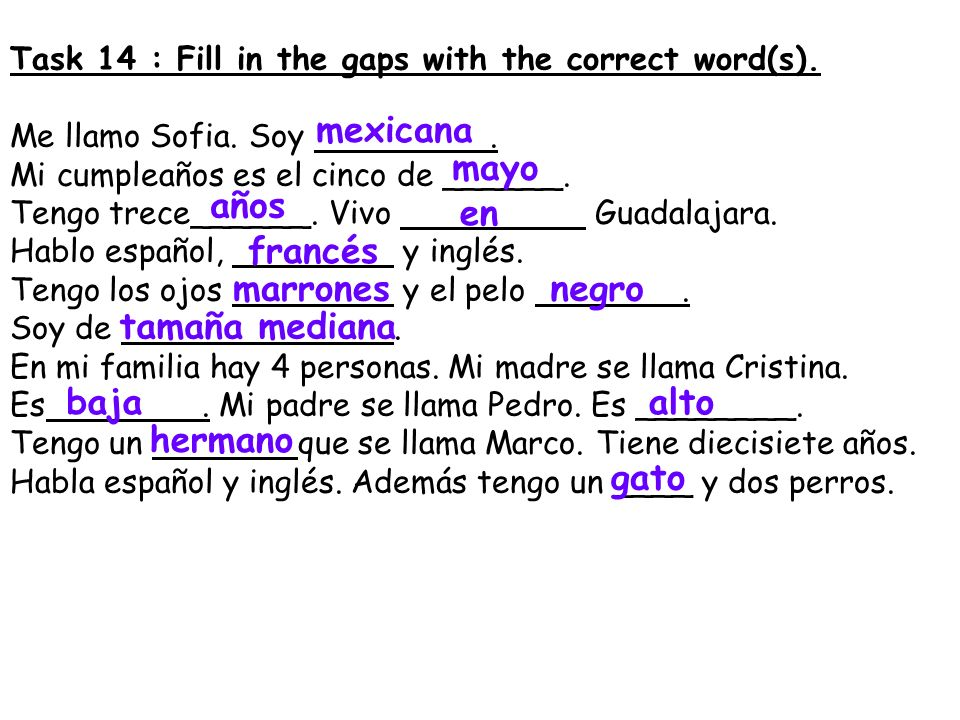 mexicana mayo años en francés marrones negro tamaña mediana baja alto