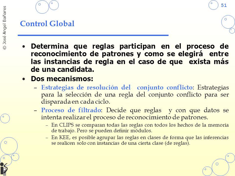 Control Global