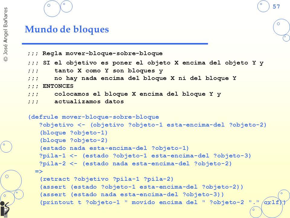;;; Regla mover-bloque-sobre-bloque