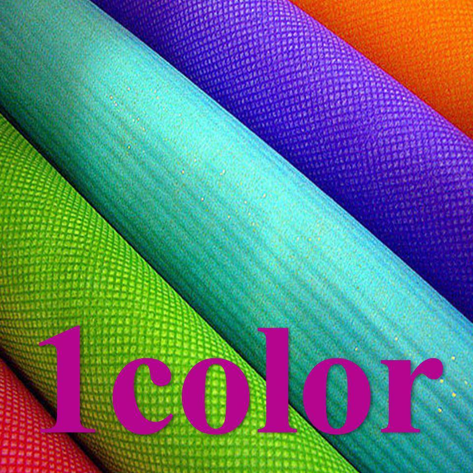 1color