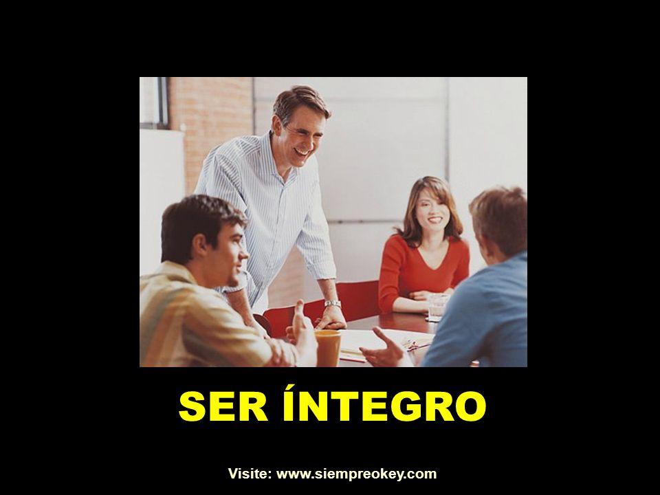 Visite: www.siempreokey.com